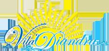 Vila Diandra